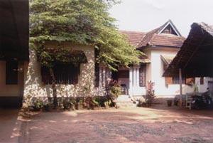 Abahaya
