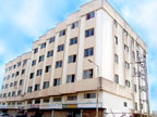 Chaitanya Mental Health Care Centre Facility
