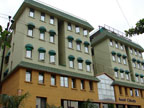 Chaitanya-Mental-Health-Care, Pune