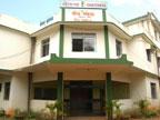 Chaitanya Thivim, Goa