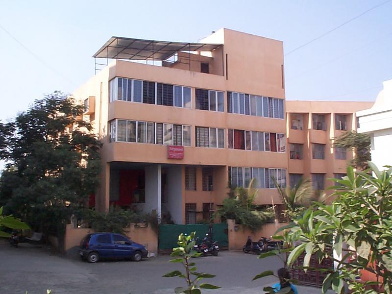 Nityanand