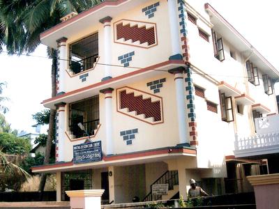 Prajna De-Addiction Center for Women