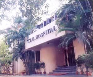 TTK-Hospita