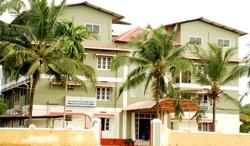 manassanthihspital