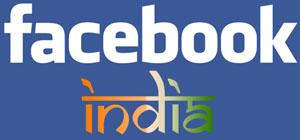 facebook-logo-india2-(1)