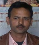 Shri Yogendra Kumar - President of Sai Sahara