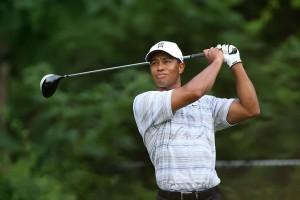 Tiger-Woods-300x200