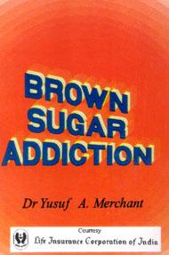 BrownSugarAddictionBookThumb