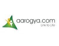 aaroyga