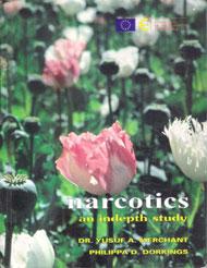 narcoticsbookthumb