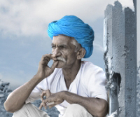Old-Indian
