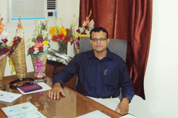 dr_mahesh_suthar