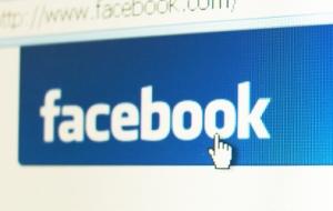 Facebook- featured image