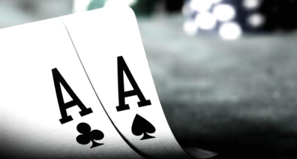 Gamble gambling super bowl 2013 gambling odds