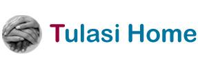 Tulasi Home