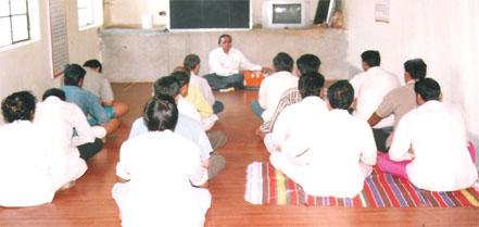 sadbhav2