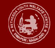 Bethsada