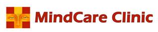 mindcareclinic
