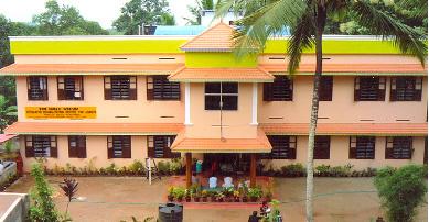 irca_building