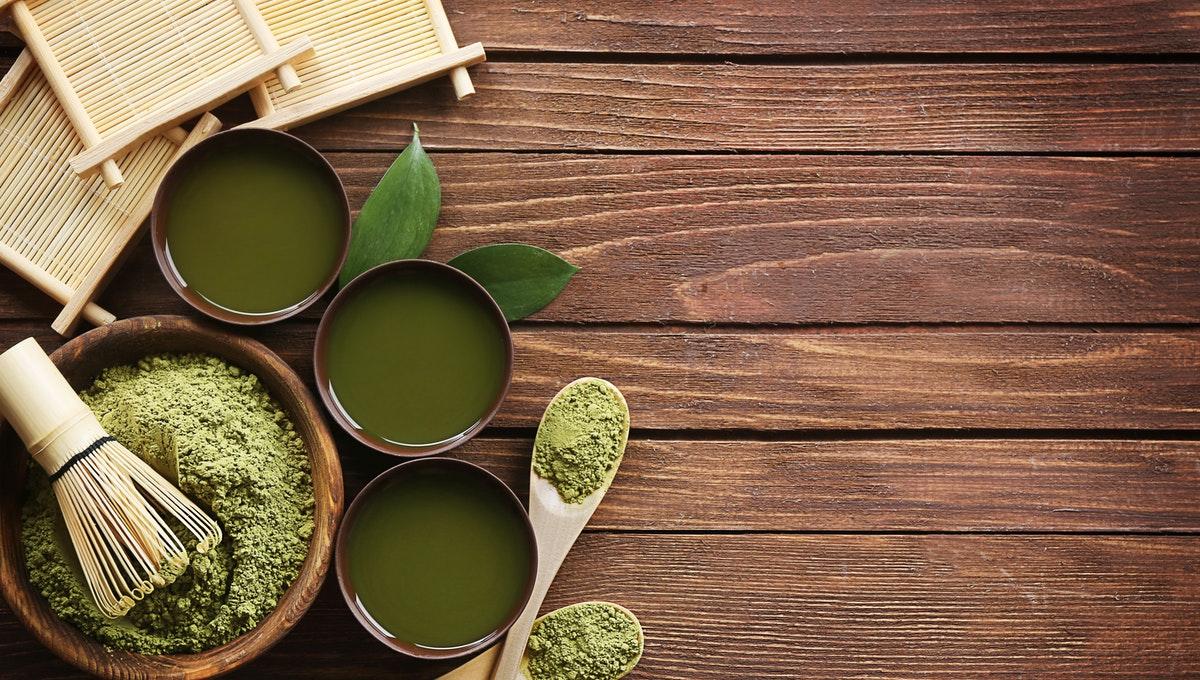 alternative medicine - ayurveda