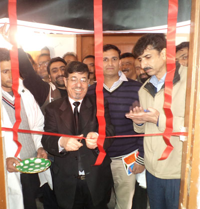 New-de-addiction-centre-opens-in-Greater-Kashmir
