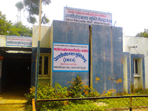 Ashirvad-Drug-Deaddiction-Centre