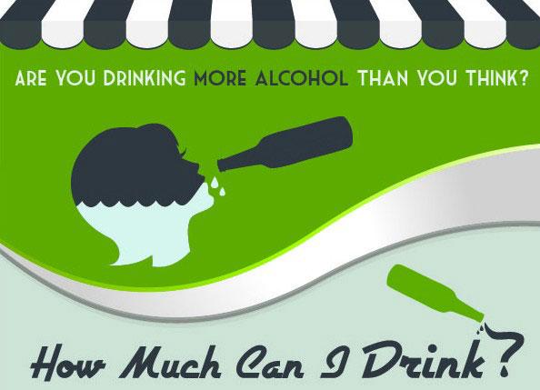 drinkingthumb