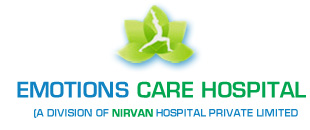 emontions care hospital logo