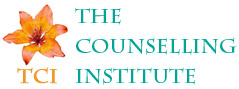 The Counselling Institute