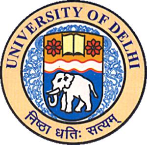 UniversityofDelhi_21595