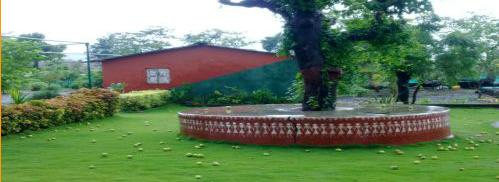 shubhprabhat deaddiction centre