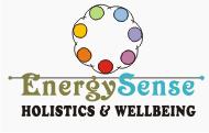 EnergySenseLogo2