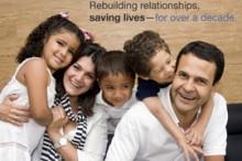 hopetrustfamily