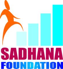 sadhana_recovery_center