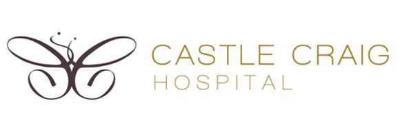 CastleCraigLogo