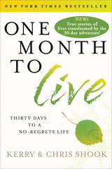 One-Month-to-Live