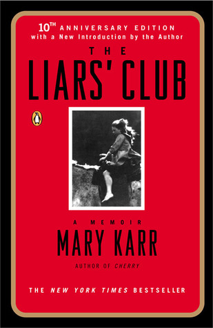 The Liars Club