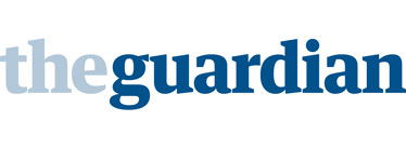 guardian-logo-resized