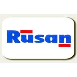 Rusan Pharma India