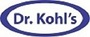 Dr. Kohls Lab Control