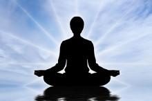 meditatingsilhouette_12_05_09