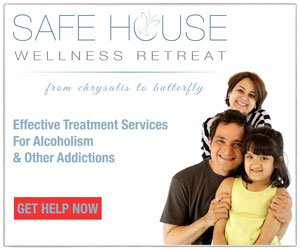 safehouse1