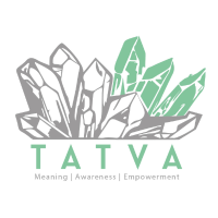 TATVA logo 1