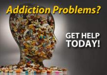 drug-rehab