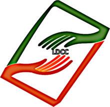 logo Colourful 2