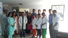 Our Team - PsyCare Psychological therapy centre in Delhi