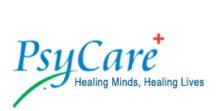 PsyCare Hospital Logo
