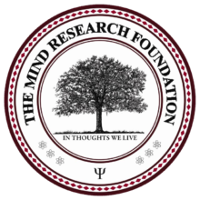 MRF Logo copy - png