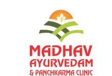 Madhav Ayurvedam-2_01