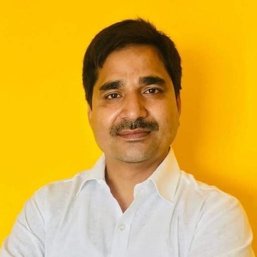 Sudhansu Singh